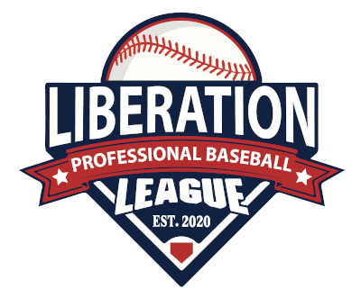 Liberation League is going to a Wednesday, Thursday, Saturday, Sunday so not to interfere with local High School Football