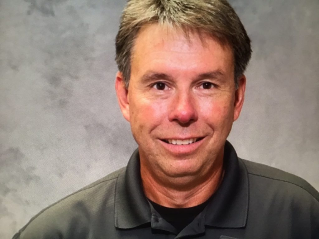 Jasper Engines and Transmissions has announced the naming of Randy Bauer as Vice President of Support Services