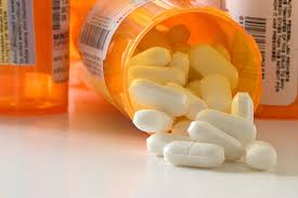 Medication Collection Day Announced: Saturday, October 24 in Dubois County
