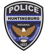 Two Suspicious Packages found in Huntingburg on Wednesday