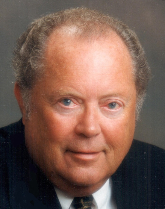 """Jasper Iconic Business Man Robert """"Bob"""" Ruckriegel, 85, Jasper Passes and will be Remembered (click to see pictures)"""