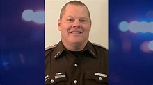 Dubois County Sherriff Issues Statement for the Holiday Weekend